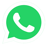 TP Technical Solution WhatsApp