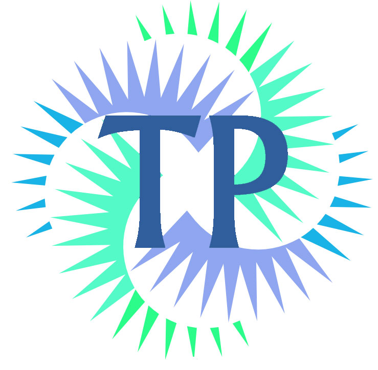TPTS - Technical Solution